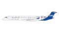 [予約]Gemini Jets 1/400 CRJ900 スカンジナビア航空 (SAS) ES-ACG 新塗装