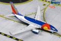 Gemini Jets 1/400 737-700W サウスウエスト航空 N230WN