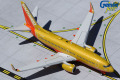 [予約]Gemini Jets 1/400 737-700 サウスウエスト航空 N714CB