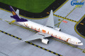 Gemini Jets 1/400 777-300 タイ航空 HS-TKF