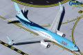Gemini Jets 1/400 737-800 TUI 航空 G-FDZU