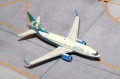 【SALE】Gemini Jets 1/400 737-700W エア トラン N331AT