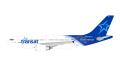 [予約]Gemini Jets 1/400 A310-300 エアトランザット C-GLAT