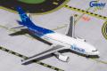 Gemini Jets 1/400 A310-300 エアトランザット C-GLAT