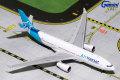 [予約]Gemini Jets 1/400 A330-200 エアトランザット (2018 Livery) C-GTSN
