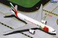 Gemini Jets 1/400 777F エミレーツ SKY CARGO With Love A6-EFL