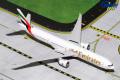 [予約]Gemini Jets 1/400 777-300ER エミレーツ航空 A6-ENJ