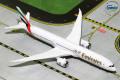 [予約]Gemini Jets 1/400 787-10 エミレーツ航空