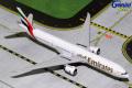 [予約]Gemini Jets 1/400 777-300ER エミレーツ航空 EXPO 2020 A6-ENV