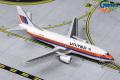 [予約]Gemini Jets 1/400 737-300 ユナイテッド航空 N327UA