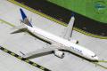 [予約]Gemini Jets 1/400 737 MAX-9 ユナイテッド航空 N67051