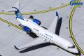 [予約]Gemini Jets 1/400 CRJ200LR ユナイテッド エクスプレス N246PS