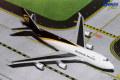 Gemini Jets 1/400 747-400 UPS N572UP