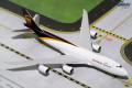 Gemini Jets 1/400 747-8F UPS航空