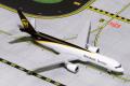 Gemini Jets 1/400 757-200F UPS航空 N409UP