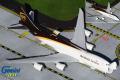 Gemini Jets 1/400 747-8F UPS N606UP Interactive Series