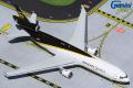 Gemini Jets 1/400 MD-11F UPS N281UP