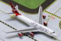 Gemini Jets 1/400 747-400 ヴァージン アトランティック航空 Ruby Tuesday G-VXLG