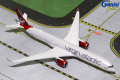 [予約]Gemini Jets 1/400 A350-1000 ヴァージンアトランティック航空 G-VXWB