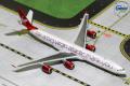 Gemini Jets 1/400 A340-600 ヴァージンアトランティック航空 G-VNAP