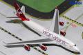 [予約]Gemini Jets 1/400 747-400 ヴァージン アトランティック航空 G-VBIG