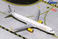 [予約]Gemini Jets 1/400 A321(S) ブエリング航空 EC-MLM