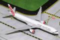 Gemini Jets 1/400 777-300ER ヴァージンオーストラリア航空 VH-VOZ