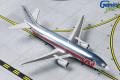 [予約]Gemini Jets 1/400 737-300 ウエスタン航空 Polished Final N306WA