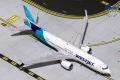 Gemini Jets 1/400 737 MAX-8 ウエストジェット航空 新塗装 C-GZSG