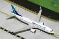 [予約]Gemini Jets 1/400 737 MAX-8 ウエストジェット航空 C-FRAX