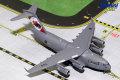 "Gemini Macs 1/400 C-17 カナダ空軍 第429空輸飛行隊 ""75 Years"" #177704"