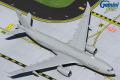 [予約]Gemini Macs 1/400 A330 MRTT Voyager フランス空軍 F-UJCH