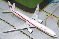 Gemini Macs 1/400 777-300ER 日本国政府専用機 80-1111