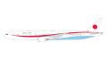 [予約]Gemini Macs 1/400 777-300ER 日本国政府専用機 80-1111