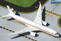 """Gemini Macs 1/400 A350-900 ドイツ空軍 """"Luftwaffe"""" 10+03"""