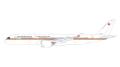 """[予約]Gemini Macs 1/400 A350-900 ドイツ空軍 """"Luftwaffe"""" 10+03"""