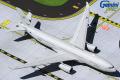 [予約]Gemini Macs 1/400 A330 MRTT ボイジャー NATO/オランダ空軍 T-055