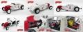 [予約]ACME 1/18 SO-CAL スピードショップチーム クーペ #1 1934年ソルトフラッツ