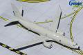 [予約]Gemini Macs 1/400 P-8A オーストラリア空軍 A47-003