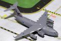 [予約]Gemini Macs 1/400 C-17 イギリス空軍 No.99SQN 部隊創設99周年記念塗装機 ZZ176