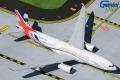 "Gemini Macs 1/400 A330 MRTT Voyager イギリス空軍 ZZ336 ""United Kingdom"""