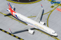 "Gemini Macs 1/400 A321neo イギリス空軍 G-XATW ""United Kingdom"""