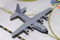 [予約]Gemini Macs 1/400 C-130 タイ王国空軍 #60109