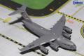 Gemini Macs 1/400 C-17 アメリカ空軍 164AW 155AS メンフィス ANG #30600