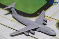 Gemini Macs 1/400 C-5M アメリカ空軍 スーパーギャラクシー ドーバー空軍基地 #50005