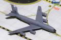 [予約]Gemini Macs 1/400 KC-135R アメリカ空軍 ハワイANG ヒッカム基地 #60-0329
