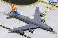 Gemini Macs 1/400 KC-135R アメリカ空軍 197th ARS アリゾナ ANG #62-3516