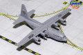 Gemini Macs 1/400 C-130 アメリカ空軍 911th AW ピッツバーグANG #79283