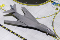 [予約]Gemini Macs 1/400 B-1B アメリカ空軍 ダイエス空軍基地 86-0135
