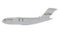 [予約]Gemini Macs 1/400 C-17A アメリカ空軍 ピッツバーグ空軍基地 #91189